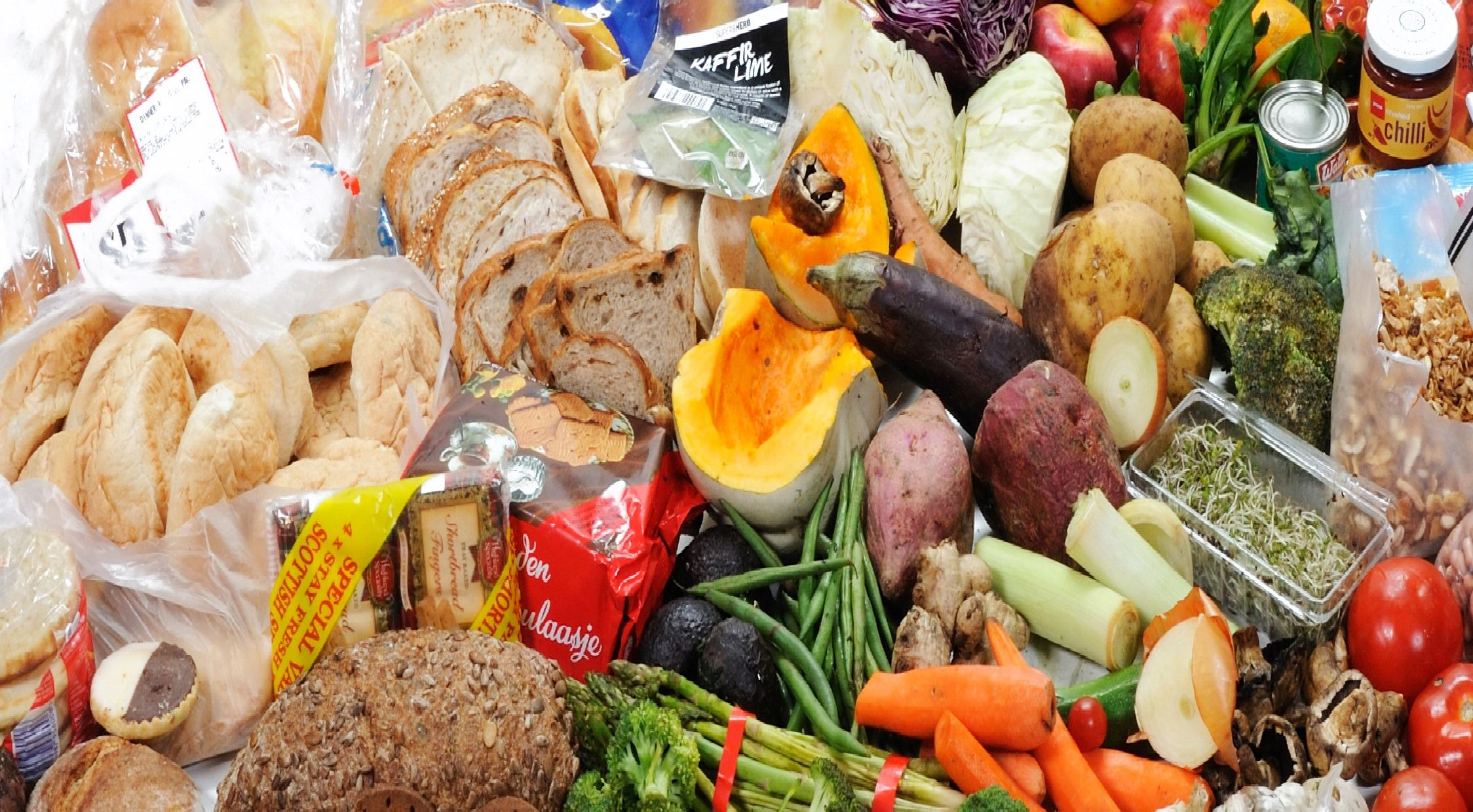 42.4_kg_of_food_found_in_New_Zealand_household_rubbish_bins (1)