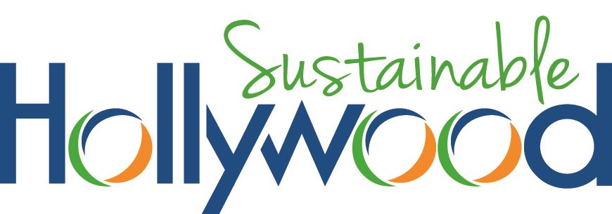 Sustainable Hwd logo - Copy
