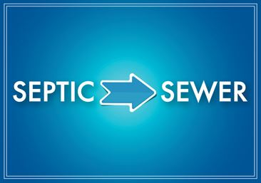 Septic-2-Sewer