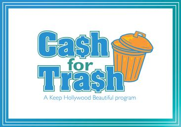 Cash For Trash Program