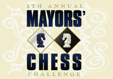 Mayors Chess Challenge