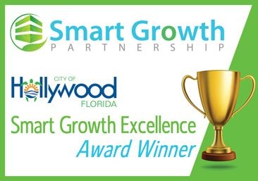Smart Growth Excellence Award