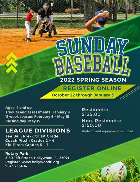 2020-Sunday-Baseball-League