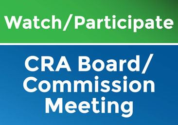 Watch-Commission-Meeting