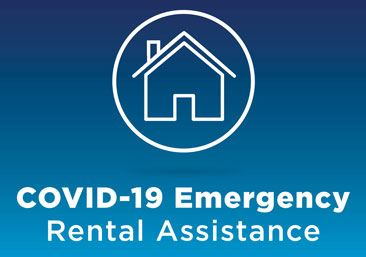COVID-Emergency-Rental-Assistance