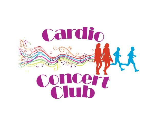 Shirt logo Cardio Concert Club_WEBSITE.jpg