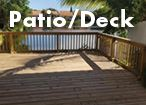 Deck.Patio