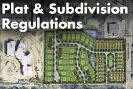 Plat-and-Subdivision-Web