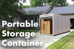 Portable-Storage-Container-Web2