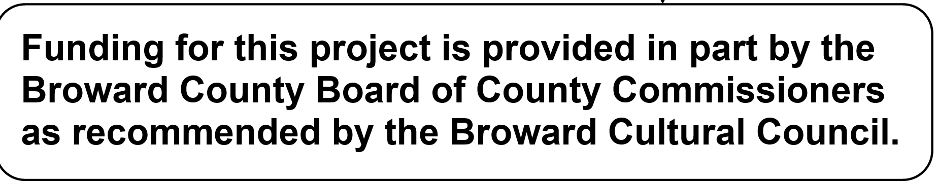 Broward County Statement