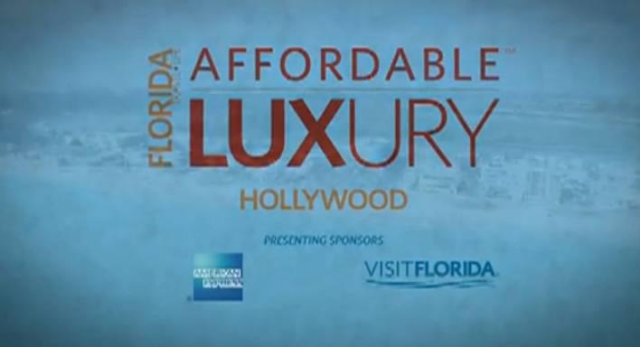 Florida Travel Life logo open