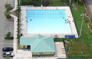 Pool Aerial.png