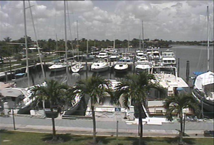 marina webcam.JPG