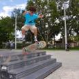 Skate Jam