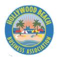 HBBA logo